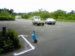 s-b-2008.5.31津鉄準備
