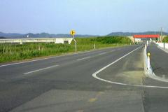 s-b2008-馬禿山2ピン
