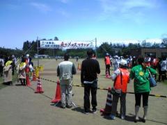 2008メロスマラソン3s_b2008-400
