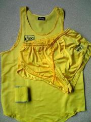 s-b2008-メロスマラソン1