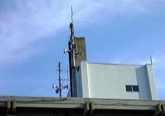 s-b2008-行政無線