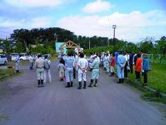 s-b2008-6.28芦野公園清掃2