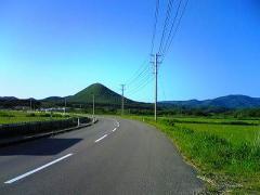 s-b2008-靄山