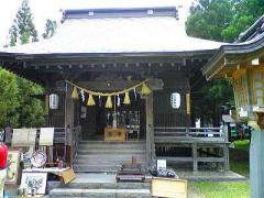 s-b2008-黒石神社