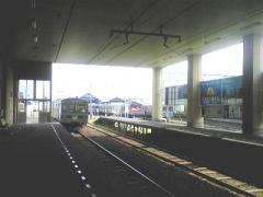 08平賀駅ds_400