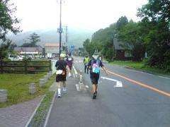 十和田湖ウオーク3s_b2008-400