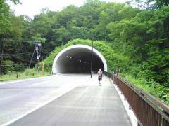 十和田湖ウオーク7s_b2008-400