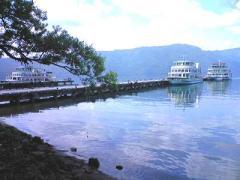 十和田湖1s_b2008-400