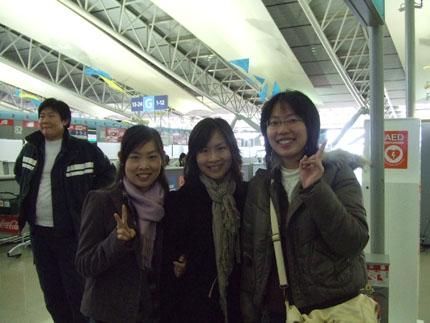 20080329關空-﨟桑 004