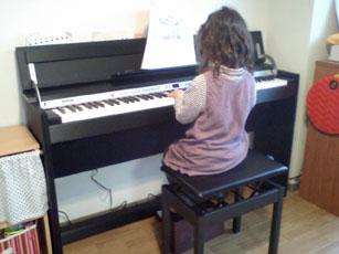 080421_piano1.jpg