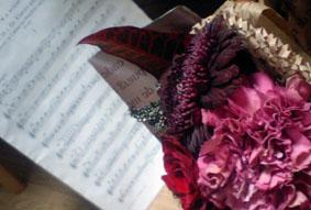 080722_flower1.jpg
