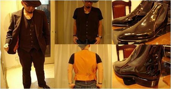 K-ordersuitshoes.jpg
