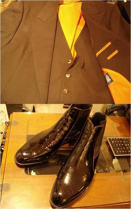 suitshoes.jpg