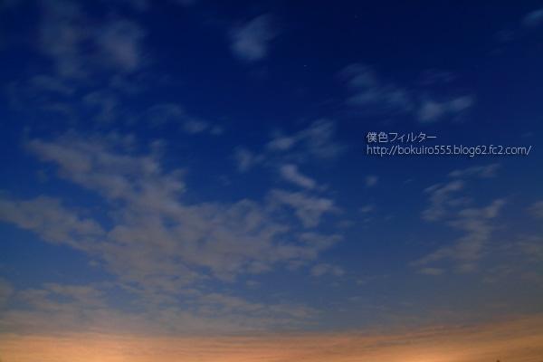 2162blog.jpg