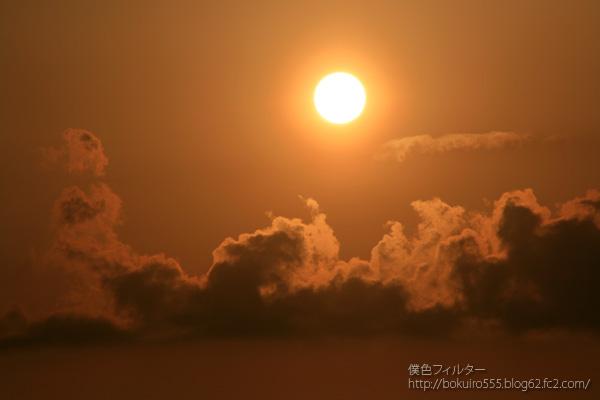IMG_6919blog.jpg