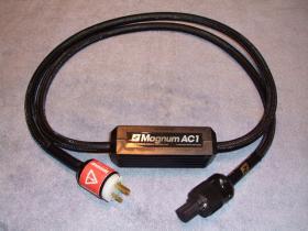 MIT magnum AC1