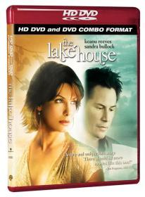 イルマーレ HD-DVD