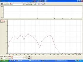 SX500DE-20-240-NP-h141-後に20cm