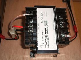 DSCF8084.jpg