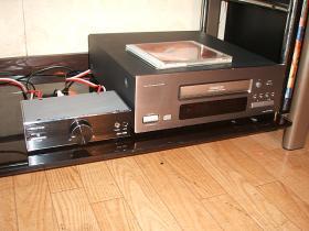 KamaBay デジタルアンプ SDA-1000