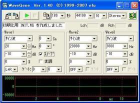 WaveGene061001.jpg