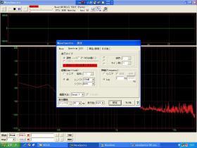 waveSpectra