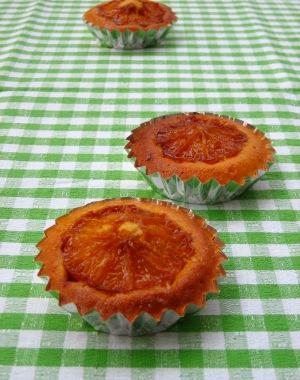 orangecaramel.jpg