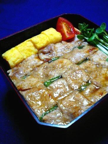 amiyaki-buta.jpg