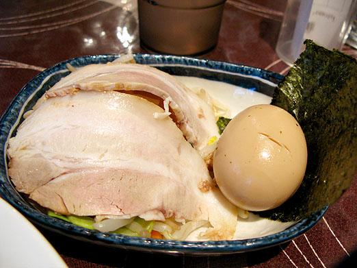 03fujiyama_2130.JPG