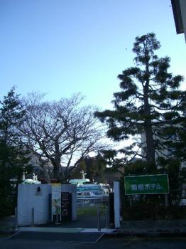 2008 3 29 健吉&めぐみちゃん結婚式☆ 020