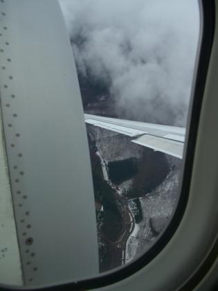 2008 4 北海道旅行 004