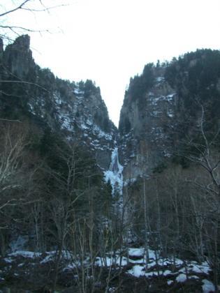 2008 4 北海道旅行 017