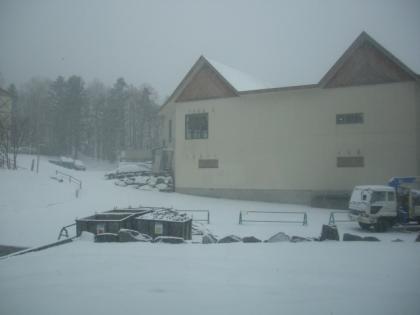 2008 4 北海道旅行 031