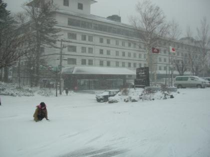 2008 4 北海道旅行 047