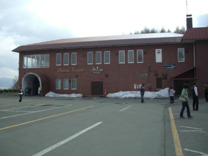 2008 4 北海道旅行 037