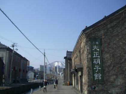 2008 4 北海道旅行 074