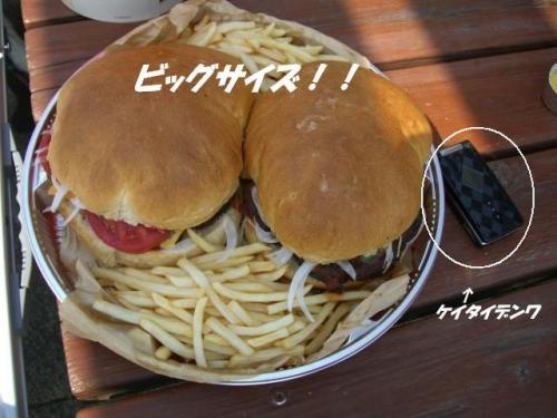 ☆2008 4 27ぼっくん♪誕生日会 008☆