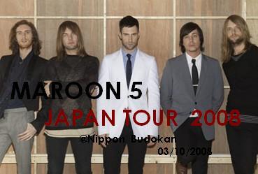 maroon5live08.jpg