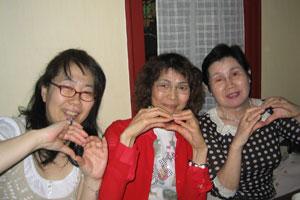 2008-05-02.jpg