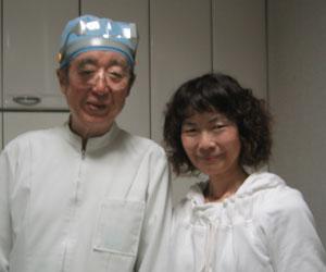 2008-06-18a.jpg