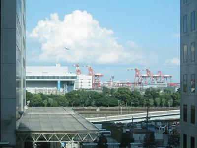 2008-08-07b.jpg
