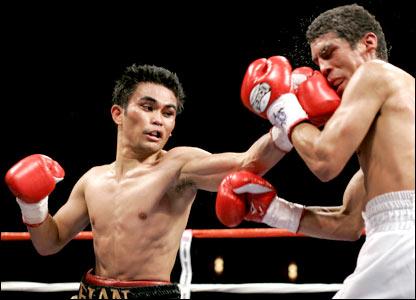 _41352998_boxing_416.jpg