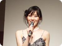 MC:溝端祐子さん