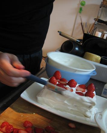 200804015ケーキ