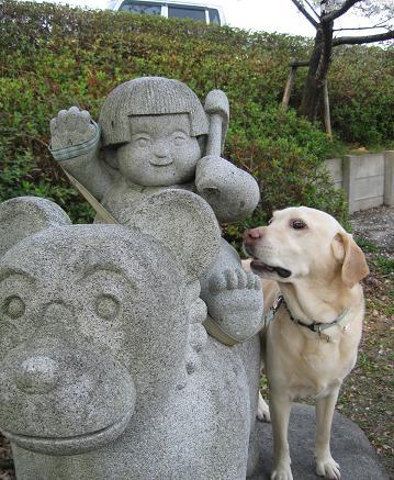 200804196日本