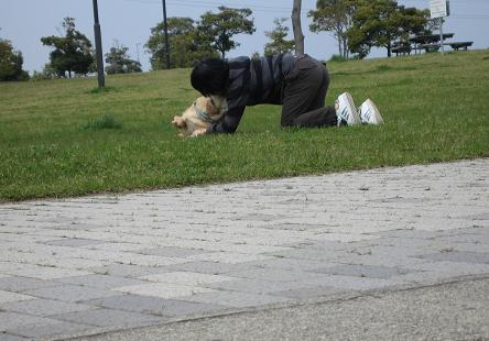 200804243寝技