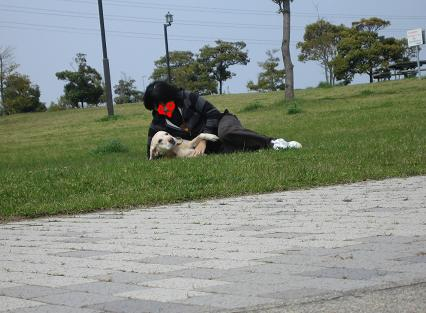 200804245寝技