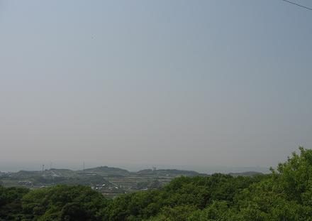 200805099展望台