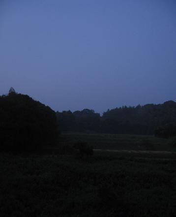 200808101景色