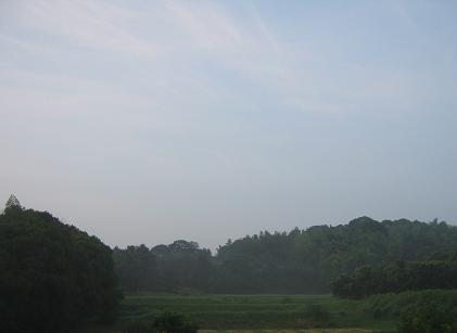 200808103景色
